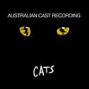 Cats - Australian Cast Recording